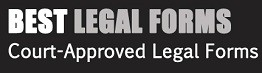 Official Legal Forms, Business Forms & Legal Documents valid in every state Best Legal Forms.com